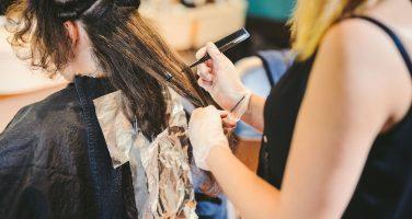 REV Hair Studio